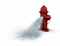 borne-incendie 1