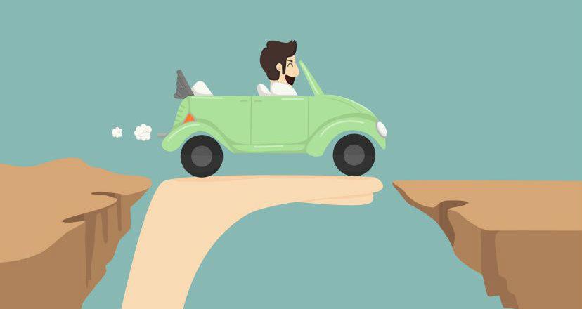 Saiba o que é spread bancário e como ele influencia o crédito para compra de veículos