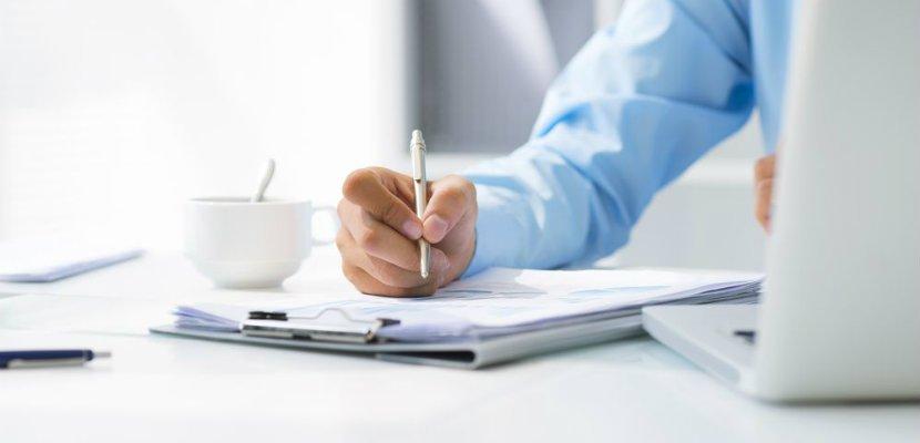 Ação revisional de contrato