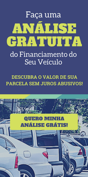 Analise Contratual