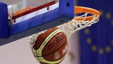 Photo of SPORTING APROVADO na Liga de Basquetebol