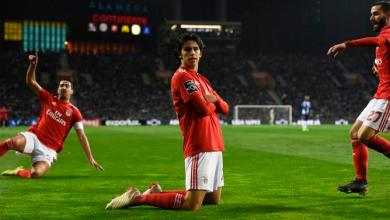 Photo of JOÃO FÉLIX REAVALIADO NO SEIXAL