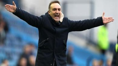 Photo of CARVALHAL PARA SUCEDER A ABEL