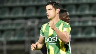 Photo of Ricardo Costa e o jogo com o Sporting: «Resultado superpositivo garante a permanência»