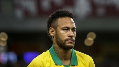 Photo of Neymar e a história escondida sobre as movimentações rumo ao Real Madrid