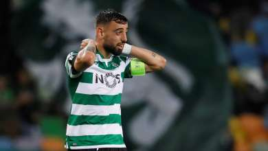 Photo of Bruno Fernandes vai ter salário milionário no Manchester United