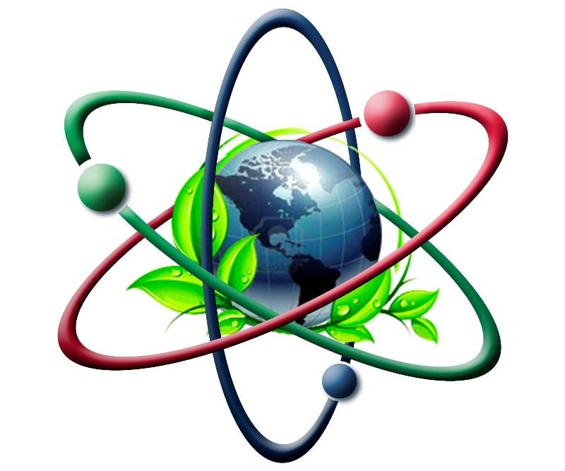Muitas vezes Inscrições abertas para I Feira de Ciências e Mostras Científicas  NF69