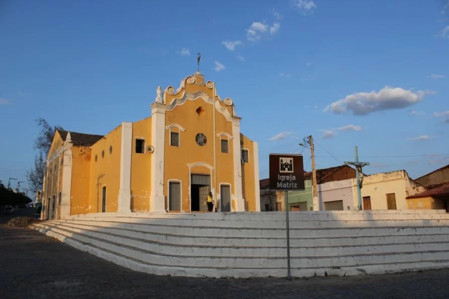 Saboeiro Ceará fonte: i1.wp.com