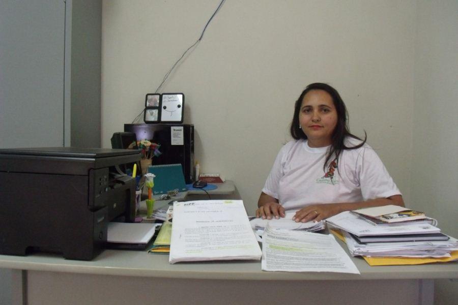 Mais FM Iguatu - Música e Informação - MPF recomenda visita ...