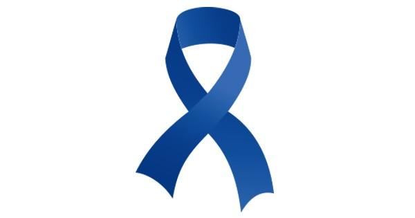Iluminação do Buriti alerta sobre câncer de próstata