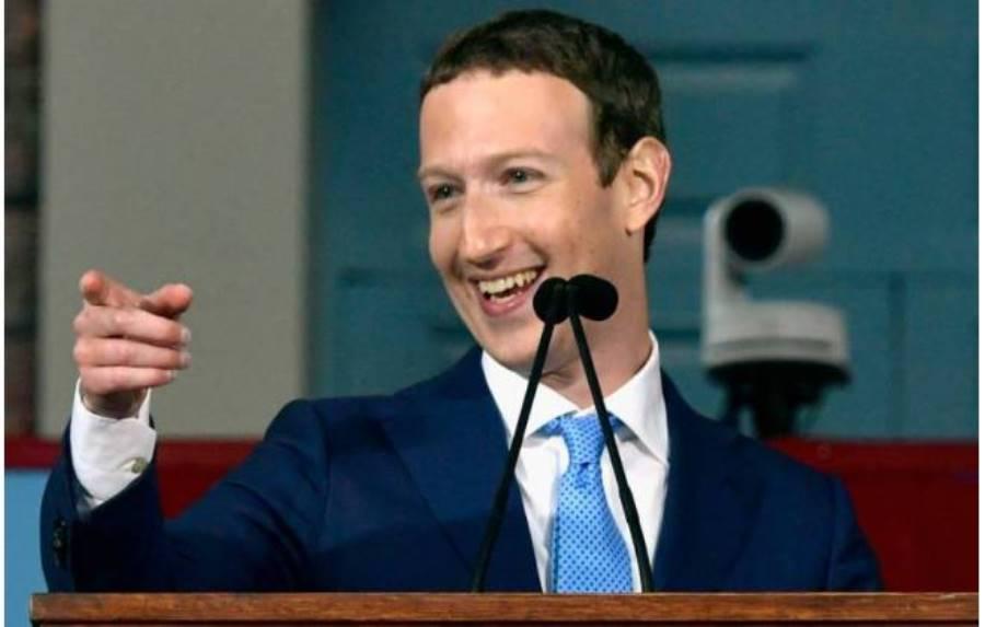 Antigo executivo do Facebook acusa a rede de destruir a sociedade
