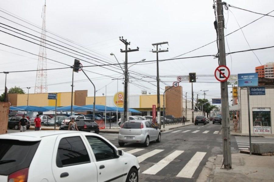 Últimas semanas para desconto máximo de 20,8% no IPVA 2018
