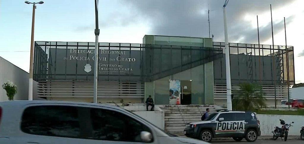 delegacia-crato- | Mais FM Iguatu - Música e Informação -