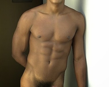 YURI+BRAZILIAN+HANDSOME+GORGEOUS+HARDCORE+HUGE+COCK+MONSTERCOCK+HARDCOCK+DELICIOUS+MEN+MAN+EXTRABIGDICK+CUMSHOT+BIGCOCK (1)