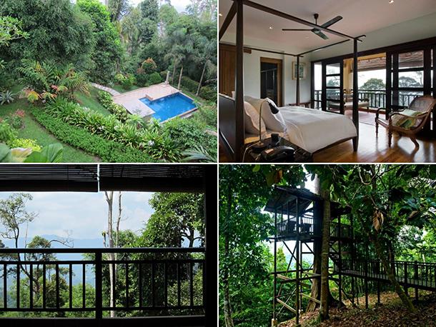 Idaman House Pahang - 2