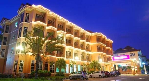 bella-vista-express-hotel-picture-1