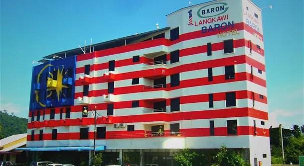 langkawi-baron-hotel-picture-1