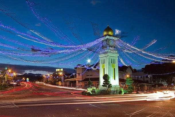 Pekan Kuala Kangsar