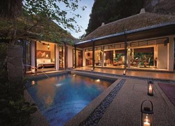 14 Hotel Menarik Di Ipoh Untuk Pengalaman Menginap Luar Biasa