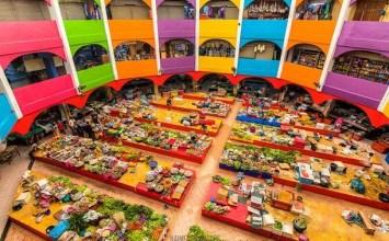 19 Tempat Menarik Di Kelantan | Bercuti Ke Negeri Cik Siti Wan Kembang