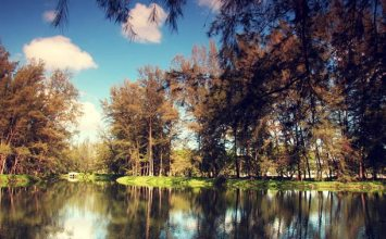 20 Tempat Menarik Di Kuantan Pahang | Senarai Destinasi Terbaik
