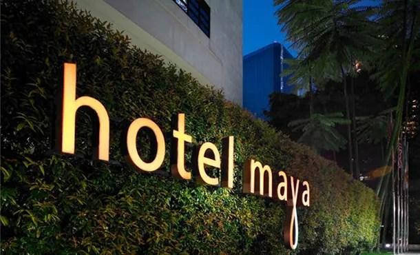 Hotel-Maya-Main-Image