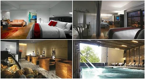 Hotel-Maya-Room-Image