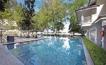 27 Hotel Menarik Di Penang Untuk Percutian Pulau Luar Biasa