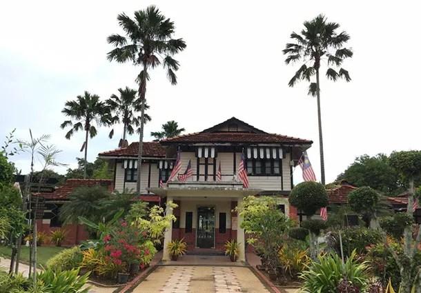 Rumah-Merdeka-Kedah