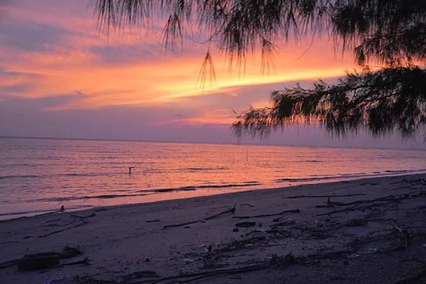 Tanjung Dawai Kedah