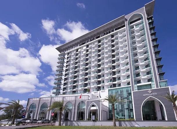 Adya Hotel Langkawi - Main Image 1