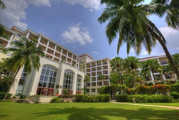 25 Hotel Murah Di Bangi Yang Selesa