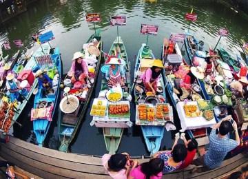 29 Tempat Menarik Di Hatyai & Songkhla | Jom Jelajah Selatan Thailand