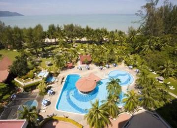 21 Hotel Murah Di Batu Ferringhi Untuk Percutian Pantai Yang Sempurna