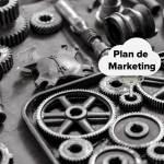 Profesionalizar el Plan de Marketing (Online)