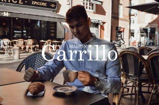 Maison-Carrillo-vestiaire-écoresponsable
