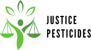 Justice pesticide - 1% for the planet-maison carrillo
