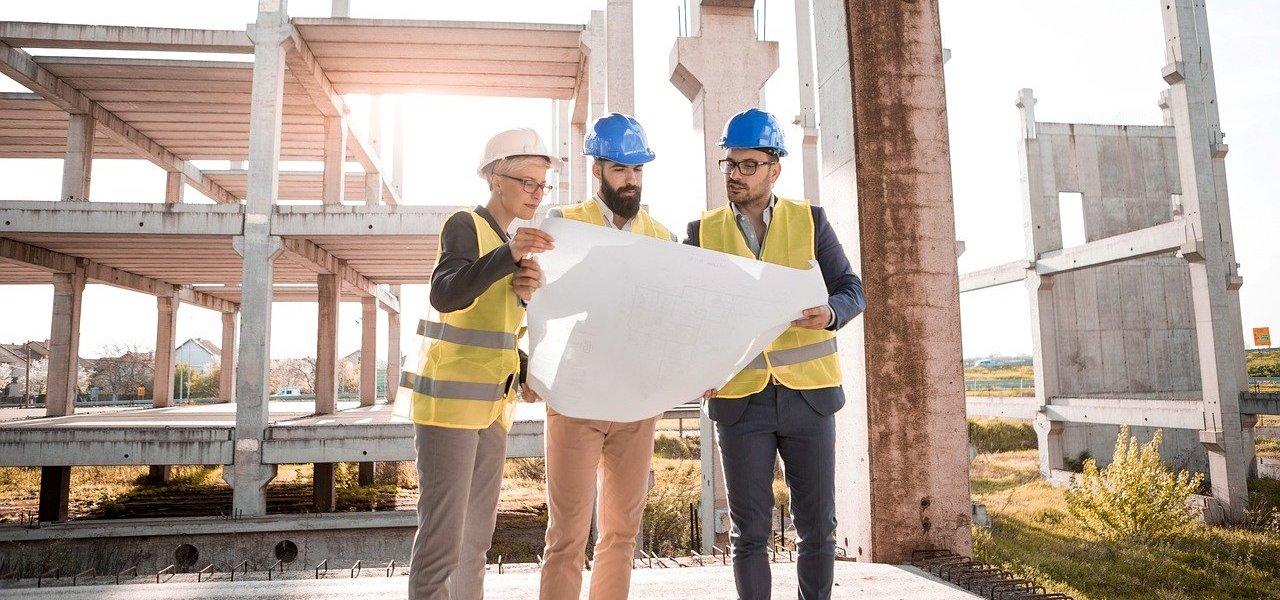 Devis de construction de maison