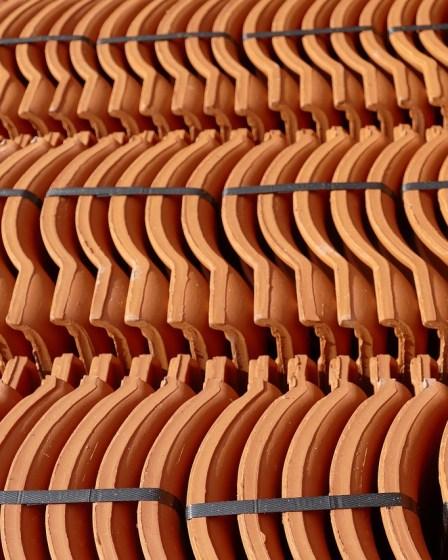 entretien de toiture engagés