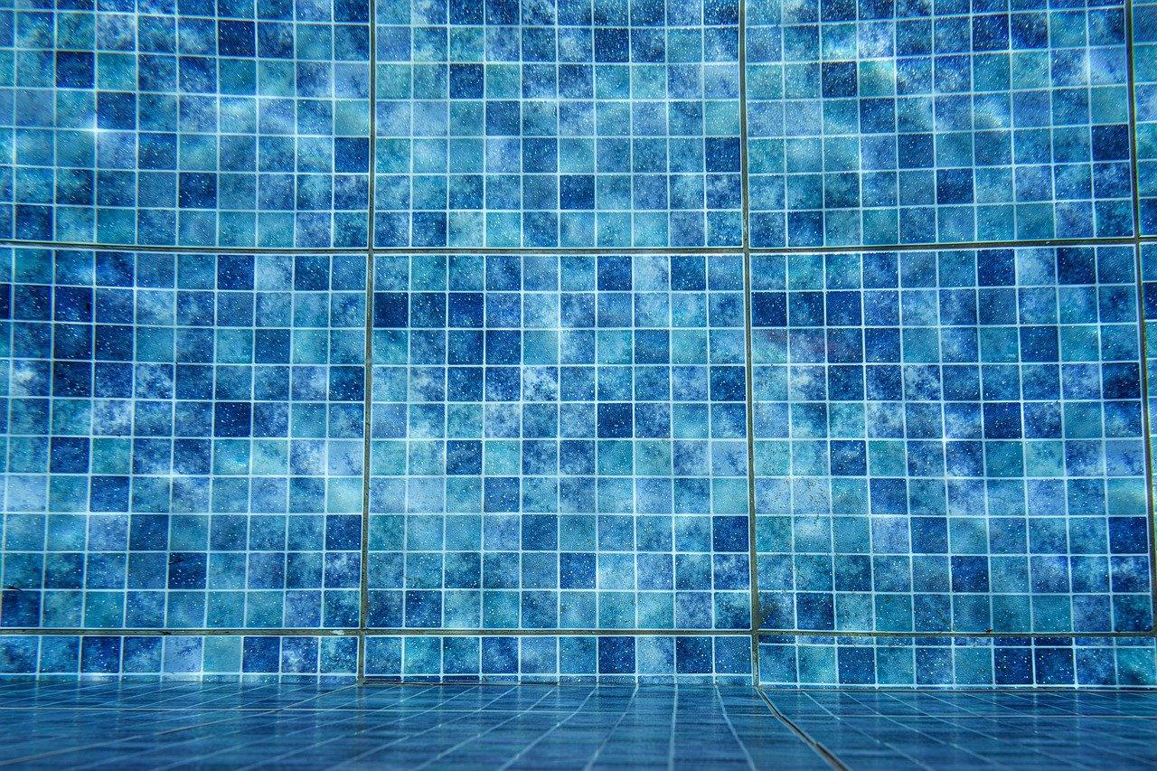 terrassement de piscine