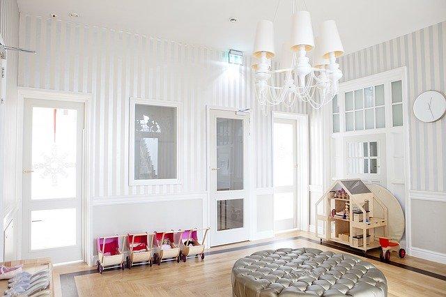décoration maison