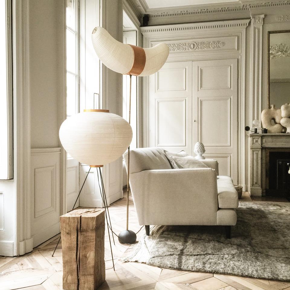 Ralisation Dun Appartement Par Maison Hand Lyon