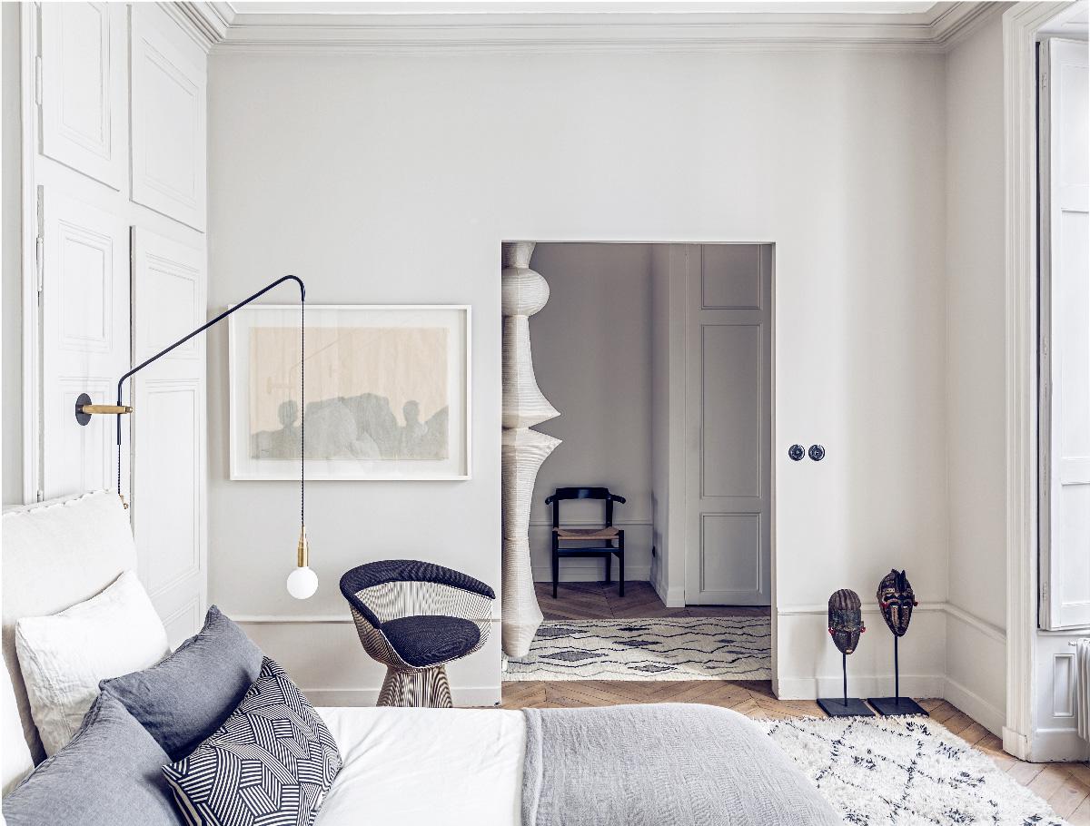 Decoration Dintrieur Appartement Lyon 2 Maison HAND