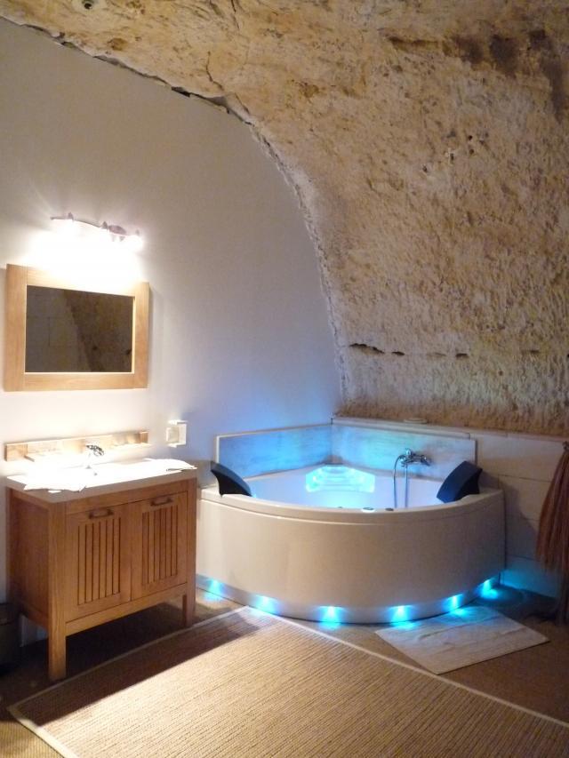 Le Clos De L Hermitage Chambre D H 244 Te 224 Amboise Indre Et