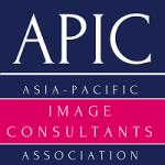 APIC認定国際イメージコンサルタントとして