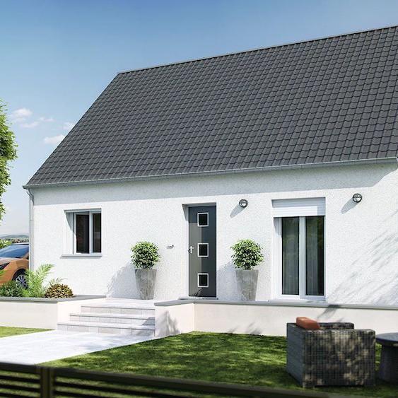 Maison Petit Prix Plans Et Modles De Maisons