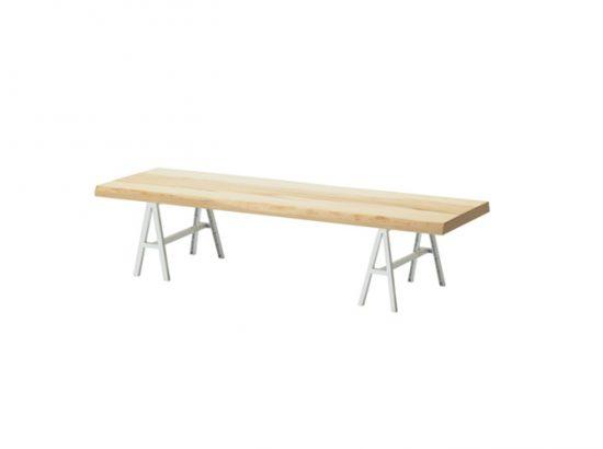 des tables basses a la hauteur de nos
