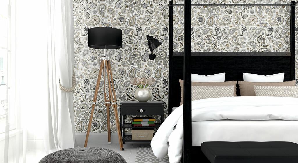Carrelage Mural Chambres Imitation Maison Travaux