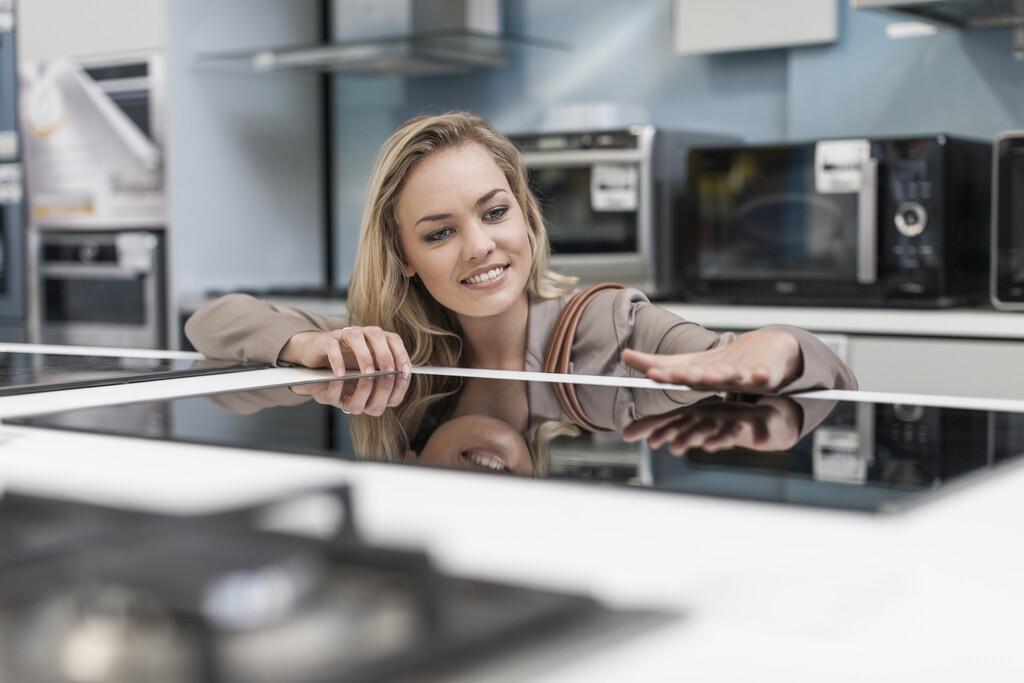 protege plaque de cuisson comment ca