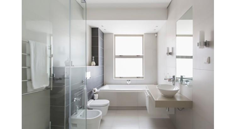 salle de bains 24 erreurs d